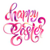 Holidays + Easter