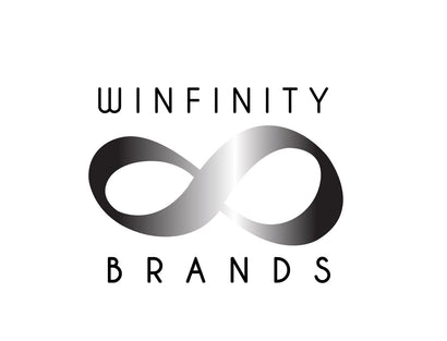 Winfinity Brands Logo