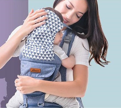 baby essentials to buy, baby shower, travel carrier 3 in 1