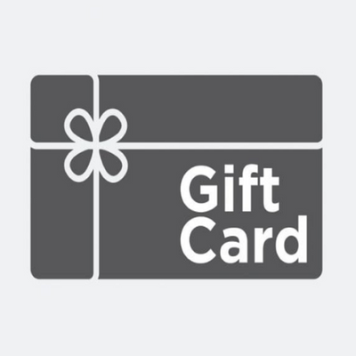 gift card, winfinity brands gift card, free shipping gift card, gift card voucher, $10 gift card, $25 gift card, $50 gift card, $75 gift card, $100 gift card, $150 gift card, $200 gift card
