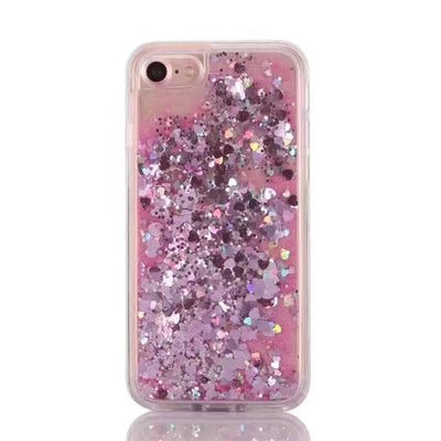 iphone case, glitter iphone case, cool iphone case, ladies iphone case, custom name iphone case,