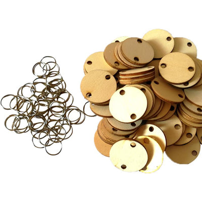 birthday board pendants, days to remember pendants, heart pendants wood, circle round pendants good, additional refill hanging charms