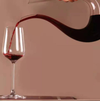 wine pour aerator, decanter, wine aerator