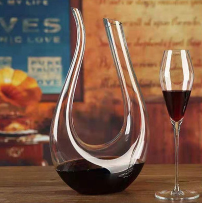 red wine aerator, red wine decanter, portable decanter, portable aerator, elegant wine aerator,