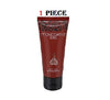 1 PIECE PROVOCATIVE GEL FOR WOMEN GUARANTEED ORIGINAL FROM RUSSIA