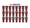 24 PIECE PROVOCATIVE GEL FOR WOMEN GUARANTEED ORIGINAL FROM RUSSIA
