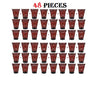 48 PIECE PROVOCATIVE GEL FOR WOMEN GUARANTEED ORIGINAL FROM RUSSIA
