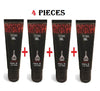 4 PIECE TITAN GEL FOR MEN GUARANTEED ORIGINAL FROM RUSSIA