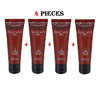 4 PIECE PROVOCATIVE GEL FOR WOMEN GUARANTEED ORIGINAL FROM RUSSIA