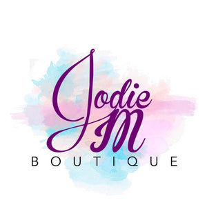 Jodie M Boutique