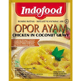 Indofood Instant Seasoning