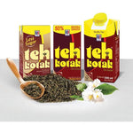 Teh Kotak Jasmine Tea (Pack of 6)
