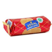 Regal Marie Biscuits