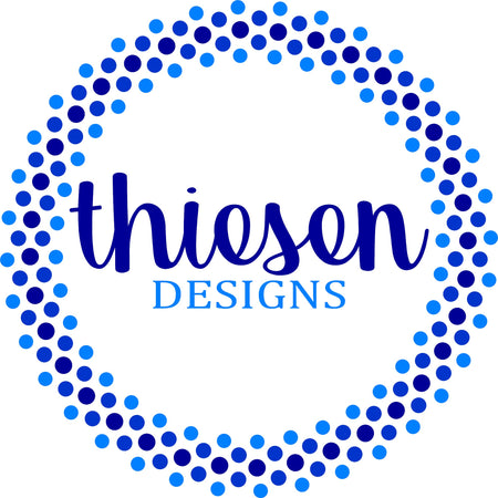 Thiesen Designs