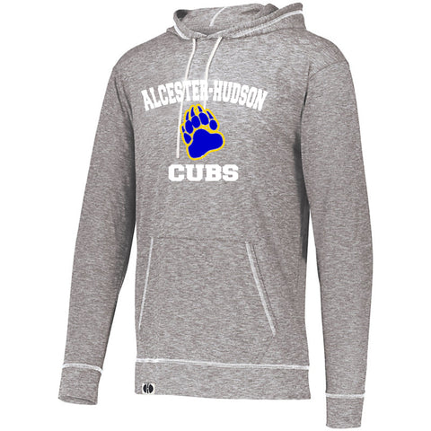 Alcester-Hudson Holloway Journey Hoodie