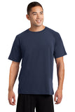 PMHHS Sport-Tek Ultimate Performance Crew Tee