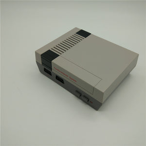Mini Nes Retro Game Console -Built-in 500 Games AV OUT - The Daily Splurge