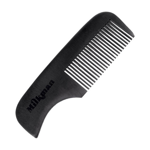 MINI STYLER POCKET COMB