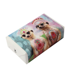 KOOL KATS SOAP BAR