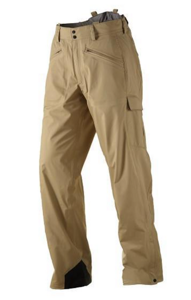 Black River Rain Pants