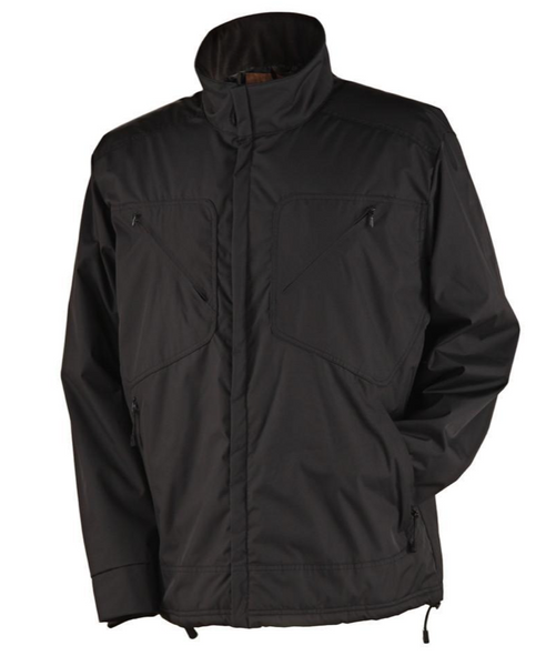 Northlander Jacket