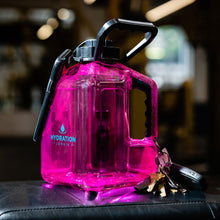 Load image into Gallery viewer, Transporter Jug - Majestic Pink