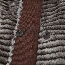 SISILIA 2017 New Real Mink Fur Coat Women Fashion Long Mink Jackets Long High Quality Mink fur Coats Of Female