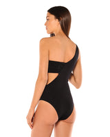 Body Otranto (4721172512852)