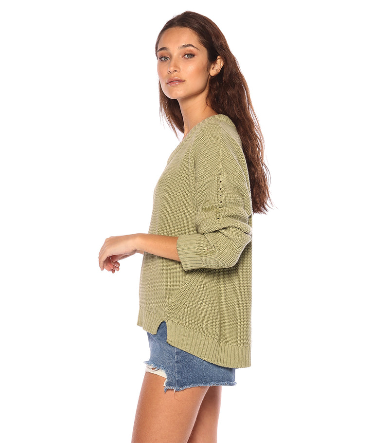 Sweater Chase (4721174315092)