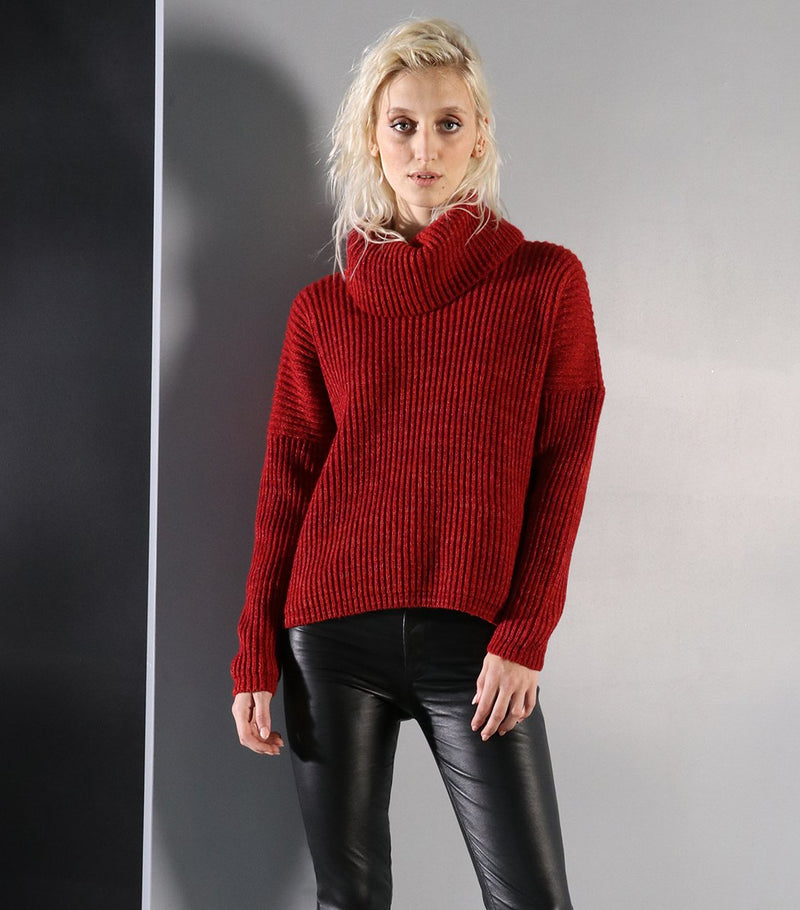 Sweater Baxi