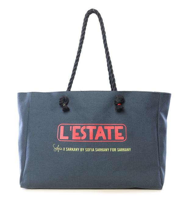 Bolso L'ESTATE (4759055171668)