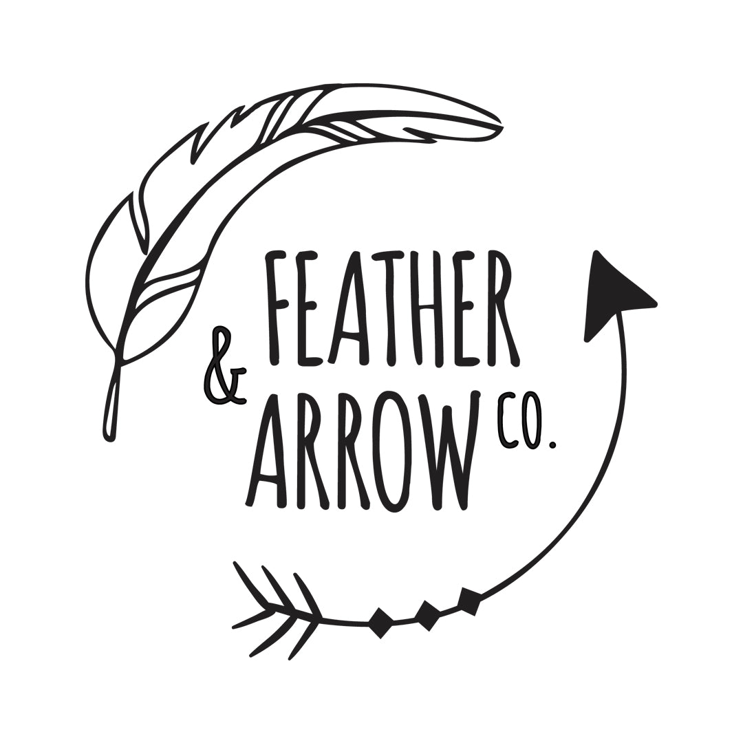 Feather & Arrow Co.