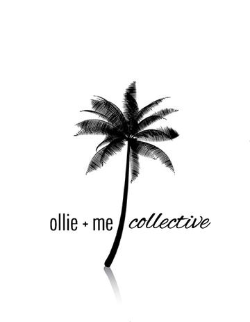 Ollie + Me Collective