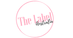 The Label Australia