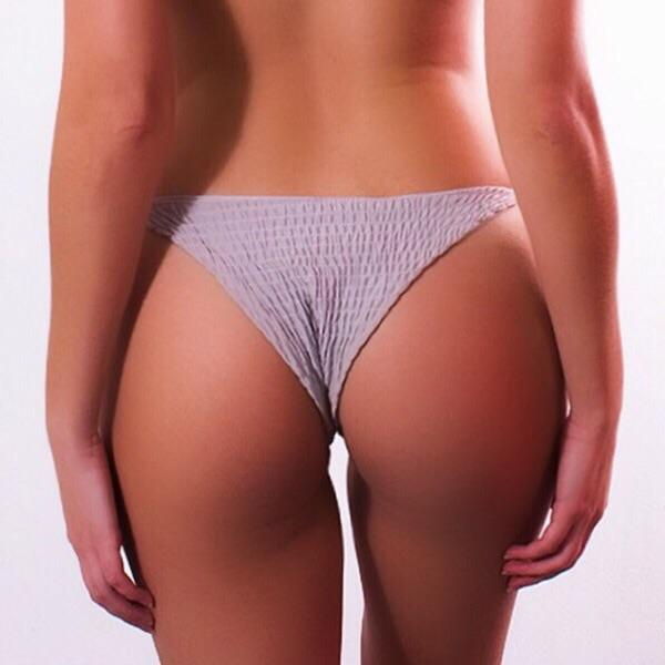 Onyx Bottoms Ash