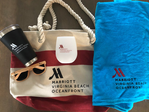 Promotional products virginia beach