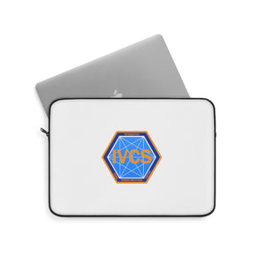 Laptop Sleeve / IVCS