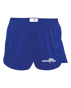 Youth Core Shorts / Royal / Broad Bay Swim - Fidgety