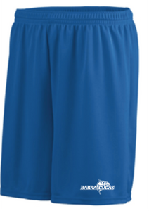 Adult Octane Shorts / Royal / Broad Bay Swim - Fidgety