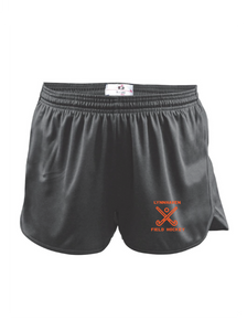 Shorts / Graphite / LMS Field Hockey - Fidgety