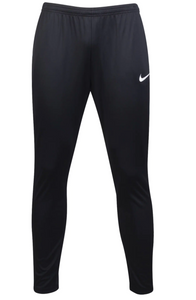 Nike Academy 19 Pant / Black / Great Bridge High School Soccer