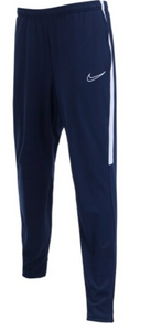 Nike Women's Academy Pant / Black / PAHS Softball