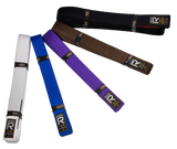 RIZE BJJ Kid's Belt