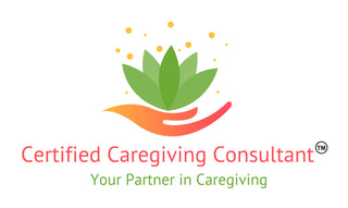 Certified Caregiving Consulting for the family and professional caregiver