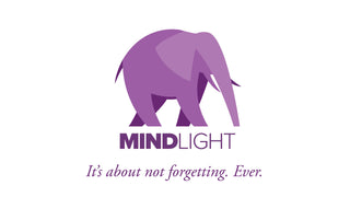 MindLight, LLC IRIIS