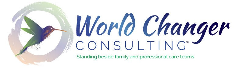 World Changer Consulting