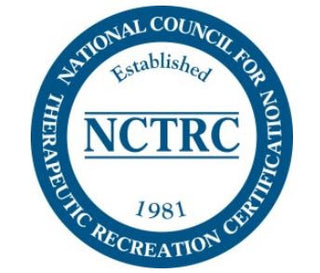 NCTRC National Council For Therapeutic Recreation Certification