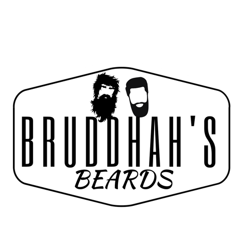 Beard Grooming Supplies