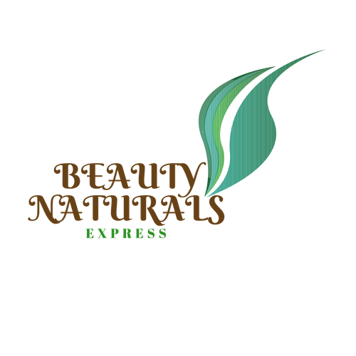 Beauty Naturals Express Gift Cards