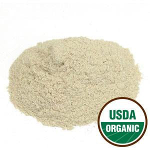 Organic Marshmallow Root 50 grams